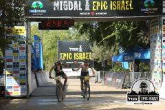 israel_epic_9