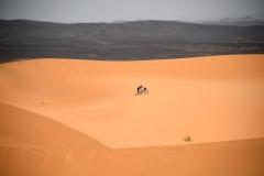 titan_desert_11
