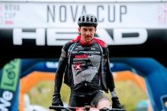 nova_cup_stolove_hory_7